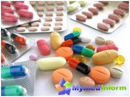 la maladie, l'inflammation, de l'estomac, tractus gastro-intestinal, de l'intestin, de l'œsophage de Crohn