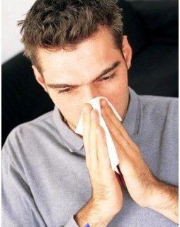 cure-antritis