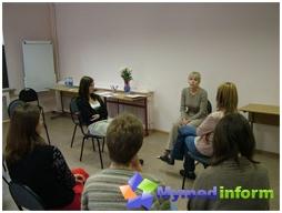 All methods of treatment of stuttering