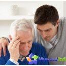 деменција