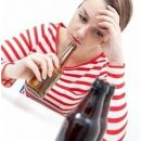 алкохол третман