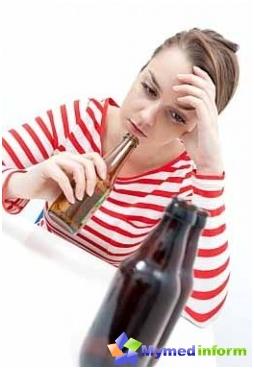 alcoholism, alcohol dependence, binge, alcoholic drinks