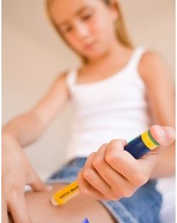 diabetes-mellitus-children