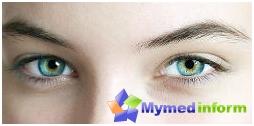 Die Diagnose von Krankheiten des Gesichts