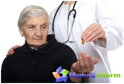 мозак, деменција, меморија, старење