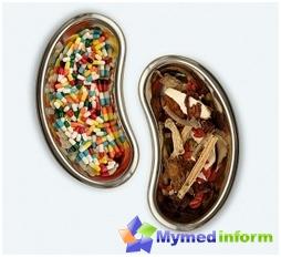 A prevenção da doença renal