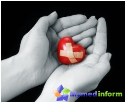 les maladies cardiaques, l'infection, la cardiologie, le cœur, l'endocardite