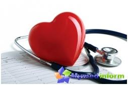 hjertesykdom, infeksjon, kardiologi, hjerte, endokarditt