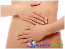 wrzodu, gastroenterologii, żołądka, jelit, zapalenie bulbit