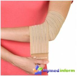 cotovelo, cotovelo, ortopedia, articulações, epicondilite