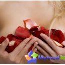 gruczolakowłókniak piersią