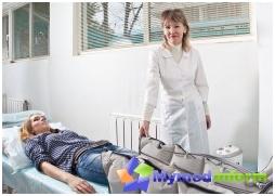 muskelsmerter, smerter, leddbånd, fibrose, fibromyalgi