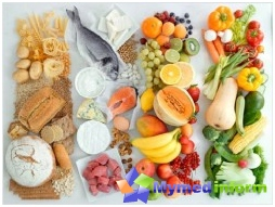 Muskelschmerzen, Schmerzen, Bänder, Fibrose, Fibromyalgie