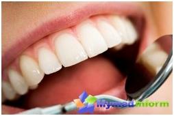 zęby, choroby przyzębia, jamy ustnej, stomatologii, opieki stomatologicznej