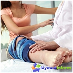 hip, leg fractures, elderly, traumatology, femoral neck