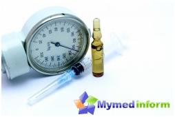 blood pressure, hypertensive crisis, hypertension, pressure, cardiovascular system