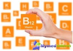 vitamins, vitamin deficiencies, vitamin deficiency, lack of vitamin