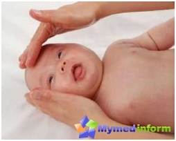 dacryocystite, les maladies de l'enfance, l'obstruction du canal lacrymal, nouveau-nés, les glandes lacrymales, des larmes