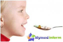 vitaminas, deficiencias de vitaminas, deficiencia de vitaminas, la falta de vitamina
