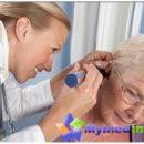 improve-hearing