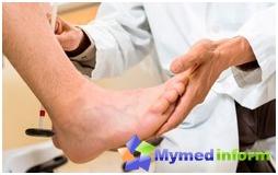 l'inflammation, l'inflammation des tendons, les muscles, les ligaments, les tendons, les tendinites