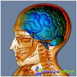 fokozott koponyaűri magas vérnyomás magas vérnyomás magas emeletek