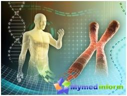 болест мушкараца, хормонални поремећаји, беспродие мале, ман, Клинефелтер синдрома, хромозом