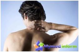 bóle mięśni, bóle mięśni, bóle mięśni, stawów