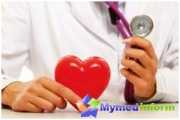 zawał serca, zawał mięśnia sercowego, zawał serca, serce