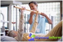 muscle pain, myalgia, muscle, joints