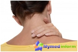 Schmerzen in den Muskeln, Muskelentzündung, die Behandlung von Myositis, Myositis