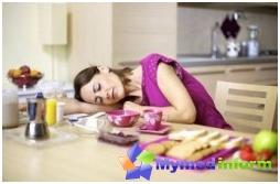 narcolepsia