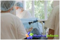 nefroptosis, la omisión de los riñones, los riñones, vagando síndrome renal, Urología