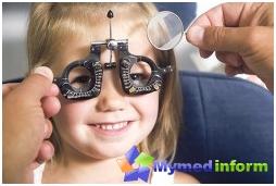 arterie, øye, okklusjon av blodkar, syn, okklusjon, oftalmologi, fartøyer