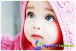 аминокиселине, генетика, фенилкетонурија генетски болести
