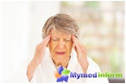 mięśni, reumatyzm, zespół bólu wielomięśniowego, stres