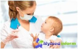 مرض فيروسي، أمراض الطفولة، التطعيم ضد شلل الأطفال، العمود الفقري شلل الأطفال