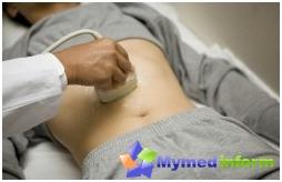 gall bladder, treatment of polyps, polyps, polyps