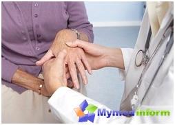 артритис третман