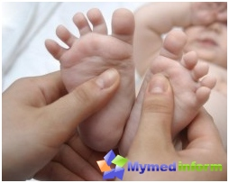 foot orthotics, flat, flat prevention, foot