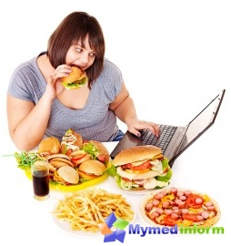 overweight, treatment of obesity, overweight, obesity