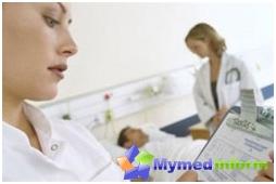 хепатитис, хепатитис, крви, јетре, хепатитис превенција