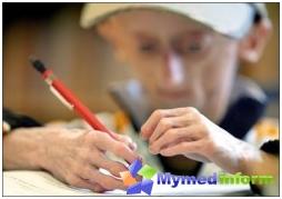 генетске болести, патологија, Прогериа, Вернер синдром, Хатчинсон-Гилфорд синдром, старење