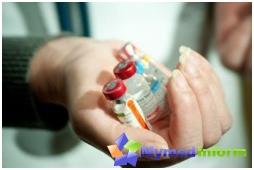 беснила, беснила код људи, вирус, третман од беснила, вакцинација против беснила, рабдовируса, ујео пас