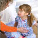 atsetonemichesky-syndrome