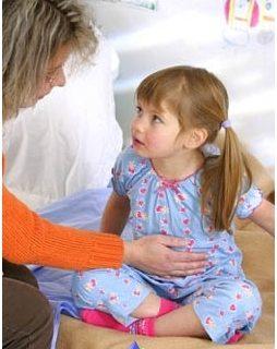atsetonemichesky-síndrome