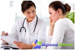 viferon, Grippe, immunmodulatorische, SARS, erhöhen Immunität, antivirale, Kerzen viferon, Zäpfchen