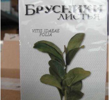 moczopędne zioła