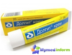 arthritis, joint disease, long, ointment, muscles, bruises, joints