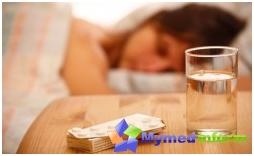insomnia, donormil, sleep, sleep, stress